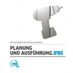 PA - Ordner 1 - Planungs-...