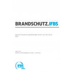 BS 03  - Baulicher...