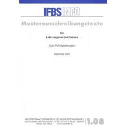 IFBS 1.08...