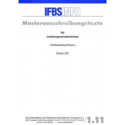 IFBS 1.11...