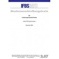 IFBS 2.07...
