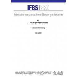 IFBS 2.08...