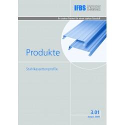 IFBS 3.01...