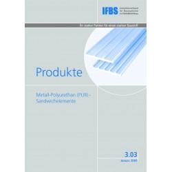 IFBS 3.03...