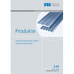IFBS 3.04...