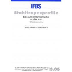 IFBS 3.06...