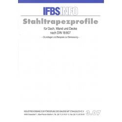 IFBS 3.07...