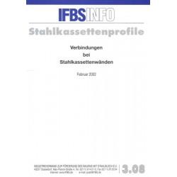 IFBS 3.08 Verbindungen bei...