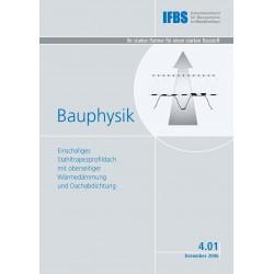 IFBS 4.01...
