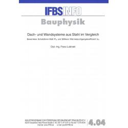 IFBS 4.04 Dach- und...