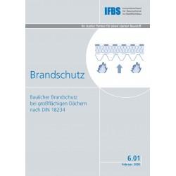 IFBS 6.01 Baulicher...