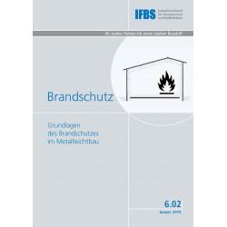 IFBS 6.02 Grundlagen des...