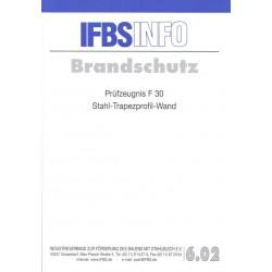 IFBS 6.02 Prüfzeugnis -...