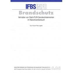 IFBS 6.06 Verhalten von...
