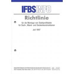 IFBS 8.01...