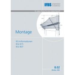 IFBS 8.02 BG-Informationen...