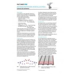PA - Antikondensatsysteme -...