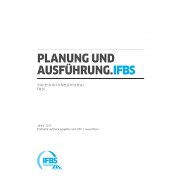 PA 10 - Solartechnik im...