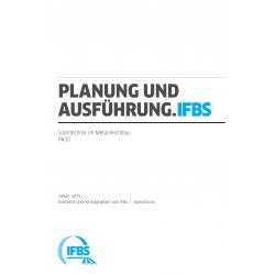 PA10 - Solartechnik im...