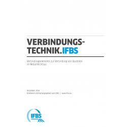 VT 03 - Ergänzungslieferung...