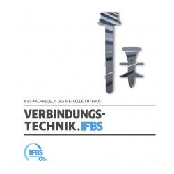 VT - Ergänzungssatz 01/2020...